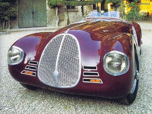 Ferrari aac-tipo-815 1940 photos 1