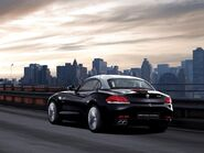 Autowp.ru bmw z4 silver top edition 2