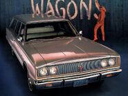 Autowp.ru dodge coronet station wagon 10