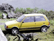 Fiat uno 1.5r 2