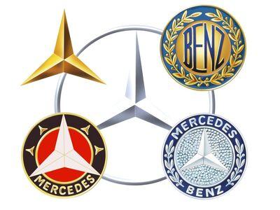 Autowp.ru mercedes-benz logo 1