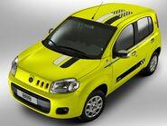 Autowp.ru fiat uno attractive 5-door 3