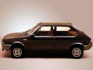 Autowp.ru fiat ritmo targa oro 3-door 1