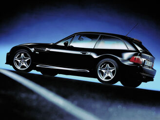 Autowp.ru bmw z3 m coupe 7