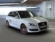 Autowp.ru audi a3 e-tron prototype 6