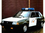 Autowp.ru seat ronda police 1