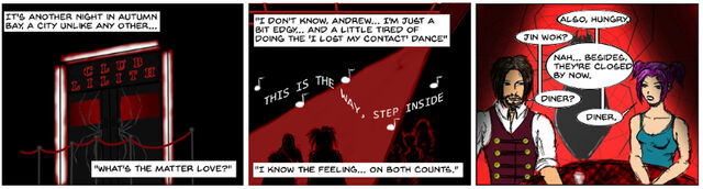 File:Autumn Bay Vol 1 Chapter 1 Strip 00001 small.jpg