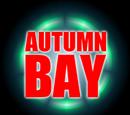 Autumn Bay Wiki