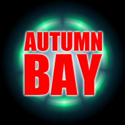 File:AUTUMN BAY NEW LOGO 250px.png