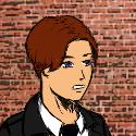 WIKI - Johnson, Special Agent Thomas 002
