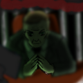 Thumbnail for version as of 00:32, April 15, 2015