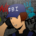 File:WIKI - Johnson, Special Agent Thomas 003.png