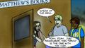 Thumbnail for version as of 00:35, October 26, 2015