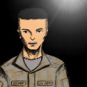 File:WIKI - Bishop, Lt Jack.png