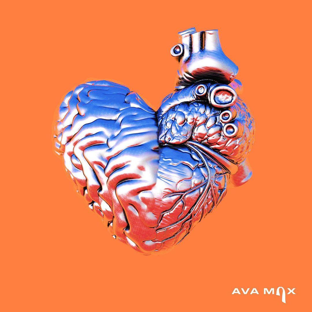 My Head & My Heart | Ava Max Wiki | Fandom