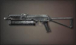 Img weapons smg bizionpp19