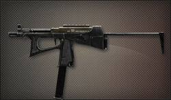 Img weapons smg kbppp2000