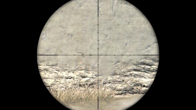 File:FR-F2 BlackDragon scope (phase 1).png