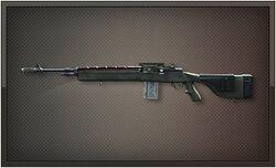 M14 DMR1