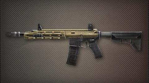 Remington R4 | Alliance of Valiant Arms Wiki | FANDOM ...  Remington R4 | ...