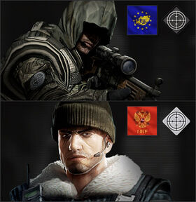 Img sniper