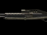 SPAS-12 MOD 0