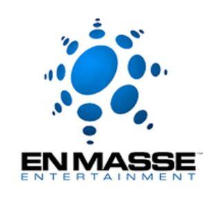 39386a82256 E1403a7b70 EnMasseEntertainment-logo-300x300