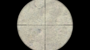 Barrett M82A3 scope (phase 2)