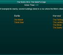The Murky Mire
