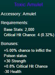 File:Toxic Amulet.png