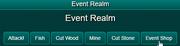 Event-shop-button