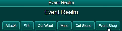 File:Event-shop-button.png
