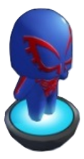 File:Spider-Man 2099 Bobblehead.png
