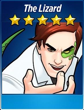 File:The Lizard Rank 5.jpg