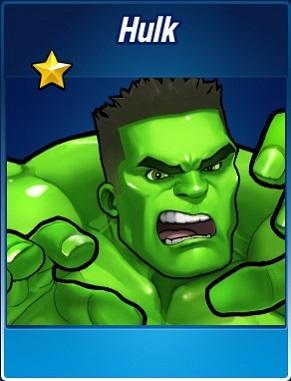 File:Hulk Rank 2.jpg