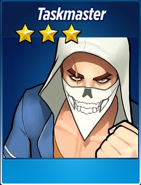 File:Taskmaster Rank 3.jpg