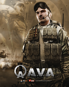 File:AVA Cover.png