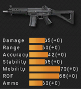 File:Content Update 4.15- SG552 Commando.png