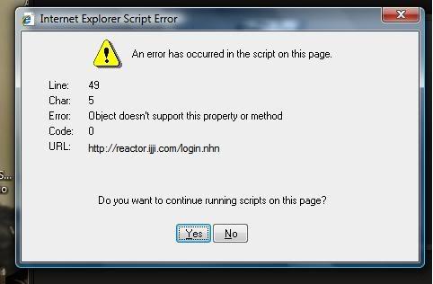 File:Ijji Reactor Guide- Script Error.jpg