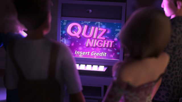 File:QuizNight.png