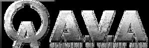 Alliance-of-valiant-arms-logo