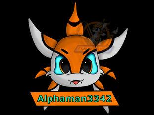 http://alphaman3342.deviantart