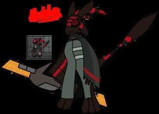 Matdra-wiki