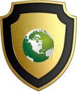 Crest Of The Alaran Republic