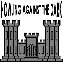 Howling Against The Dark Logo
