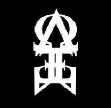 Meta Symbol