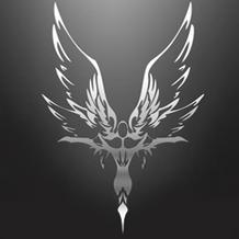 Angel Emblem