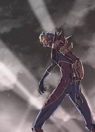 Technore Prime