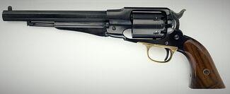 HP Revolver