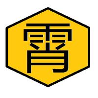 Xiaoton